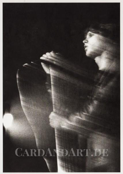 Jim Morrison - Poskarte