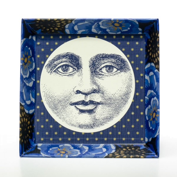 Luna - Schale 18 cm x 18 cm