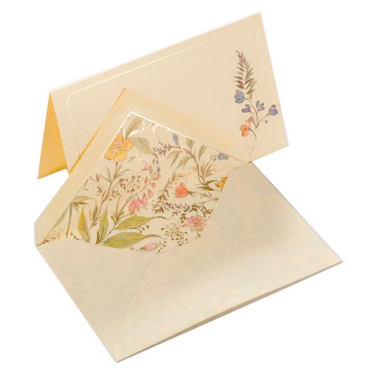 Primavera - Ital. Carta Varese Briefkarten
