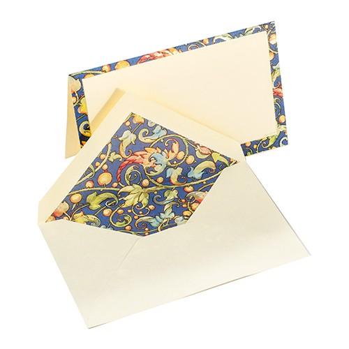 Ramis - Ital. Carta Varese Briefkarten